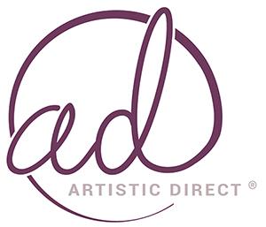 Artistic Direct